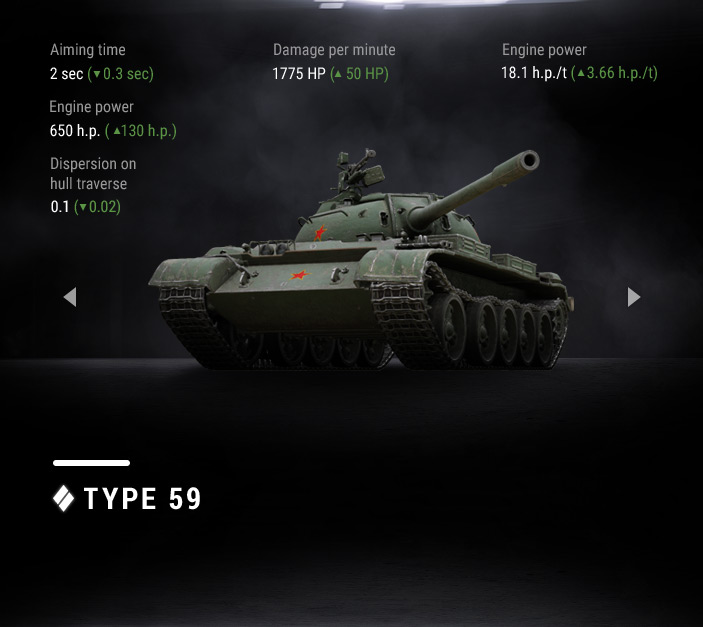 wot forum matchmaking