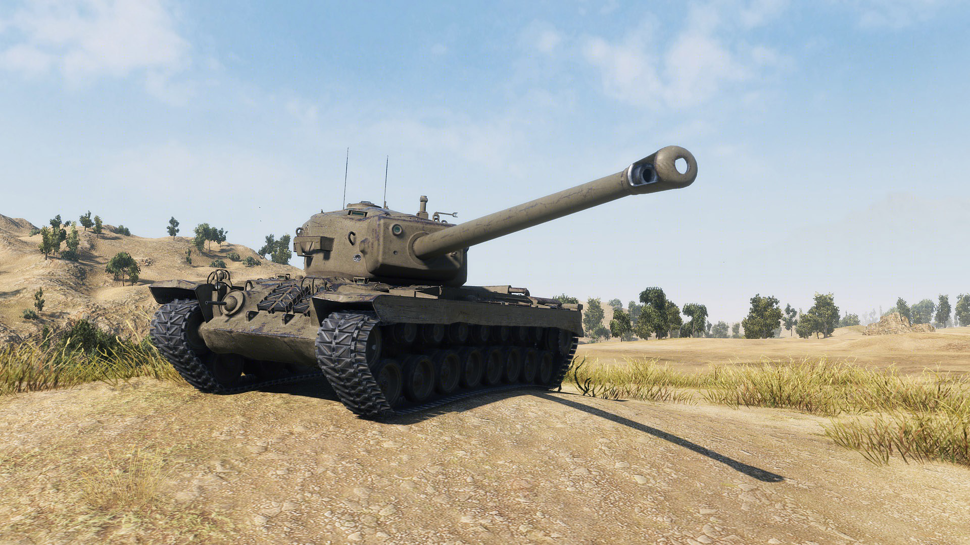 M 56 Scorpion For Sale In California: WoT Extra History: Schlacht Um Saipan (Teil 1)