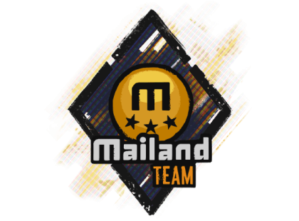 decals_mailand.png