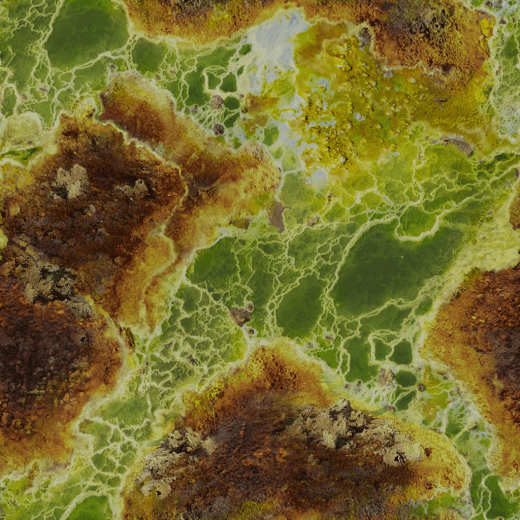 corrosion.png