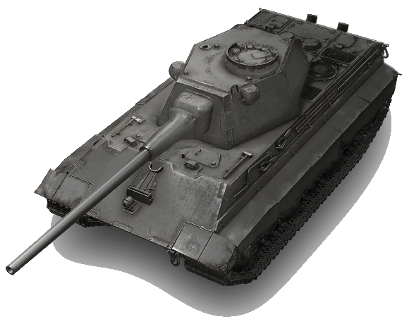 e50m.png